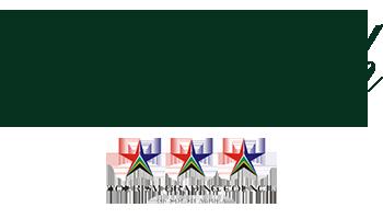 logo-sm-3star